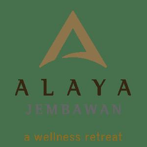 Alaya Resort Jembawan