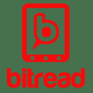 Bitread