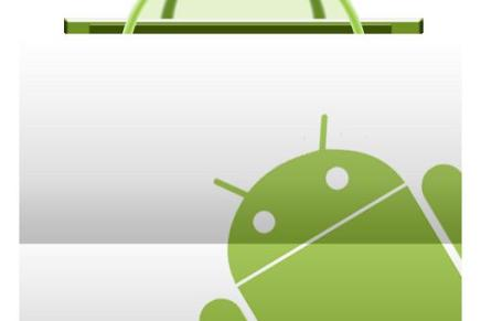 Controlar y reducir el consumo de datos en Android
