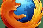 Mozilla Firefox 16, un guiño a los desarrolladores web