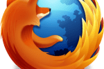 5 extensiones imprescindibles para Firefox