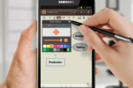 [Video promocional] Samsung Galaxy Note Premium Suite
