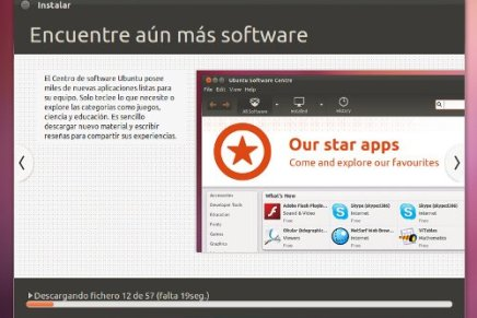 ¿Todavía con dudas? Curso Ubuntu 12.04 LTS Cap.1 (Videotutorial)