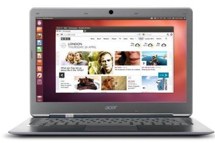 """¿Ubuntu es el Windows de Linux? Solución a """"Ubuntu 12.04 ha experimentado un error interno"""""""