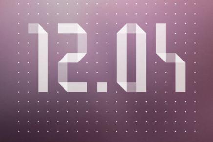 Cosas que hacer tras instalar Ubuntu 12.04 Precise Pangolin