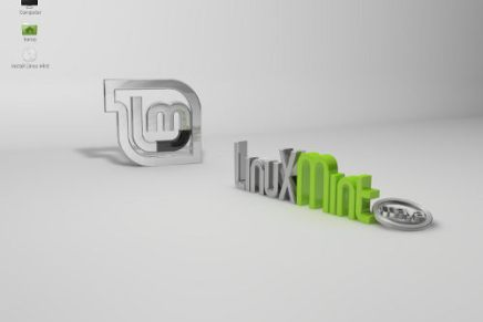"Linux 13 ""Maya"" [Analisis]"