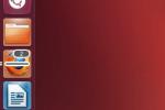 UnityFox: Gestiona tus descargas con Firefox en Unity