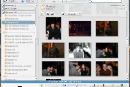 Bye Bye Picasa para Linux. ¿Cómo instalar la ultima versión para Windows en Linux?
