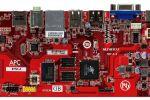 VIA presenta su alternativa a Raspberry Pi