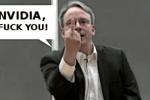 Nvidia, limita el uso de varios monitores en Linux artificialmente.