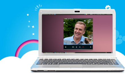 Cómo instalar  Skype 4.1 в en Ubuntu