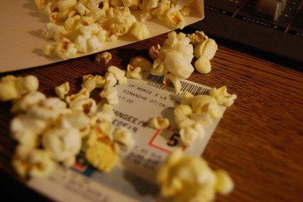 [Offtopic] Palomitas y 500 películas para ver online, gratuitas y legales