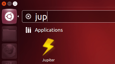 launch-jupiter