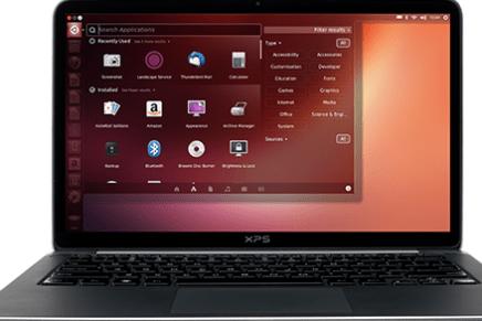 Micropost: Instalando Ubuntu 13.04