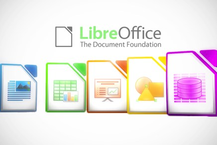 LibreOffice Conference 2015