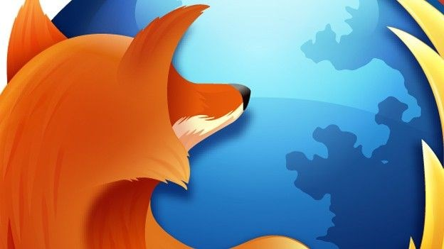 firefox-22-video-call-3d-games