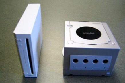 Emulando nuestra Nintendo Wii o Gamecube en Ubuntu