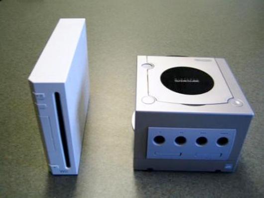 wii-gamecube
