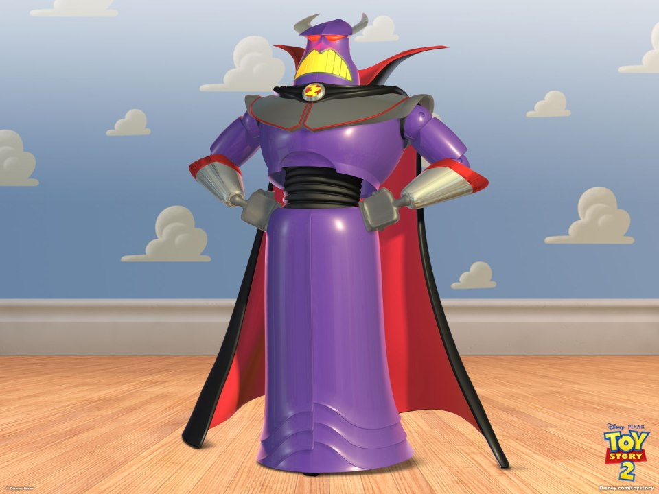 Evil_emperor_zurg_toy_story_wallpaper