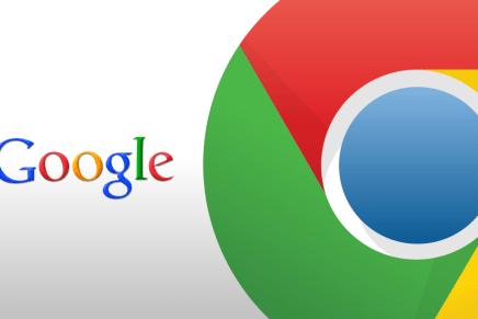 Acelera Chrome moviendo su caché a la RAM de tu PC