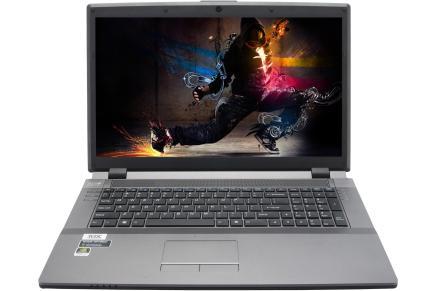 Tuxy Computers presenta sus nuevos portátiles con Ubuntu preinstalado de serie.