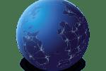Firefox developer edition ya se puede probar
