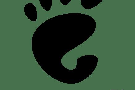 GNOME 3.28 quita la opción de poner iconos en el escritorio pero es por una buena razón