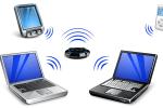 Transforma tu smartphone en un repetidor Wi-Fi