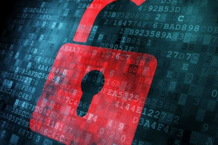 La Fundación Linux invierte $500.000 en proyectos destinados a mejorar la seguridad