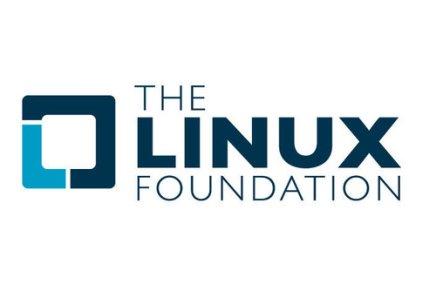 La Fundación Linux presenta su primer curso en Español.