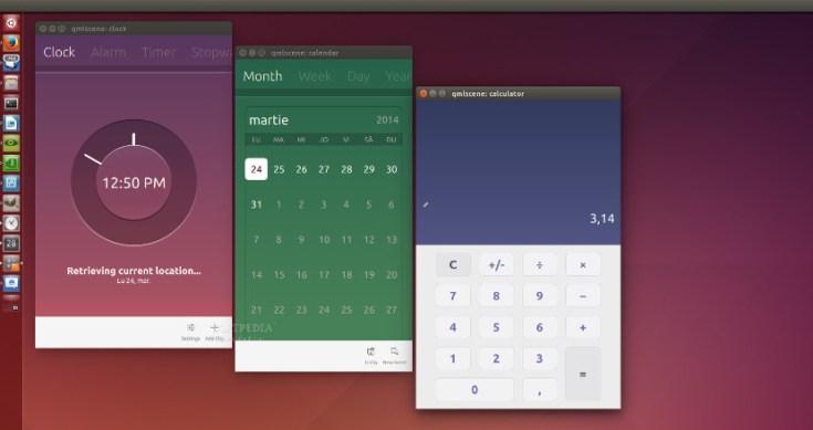 ubuntu-touch-core-apps
