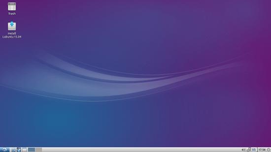 distro-Lubuntu-5_copy