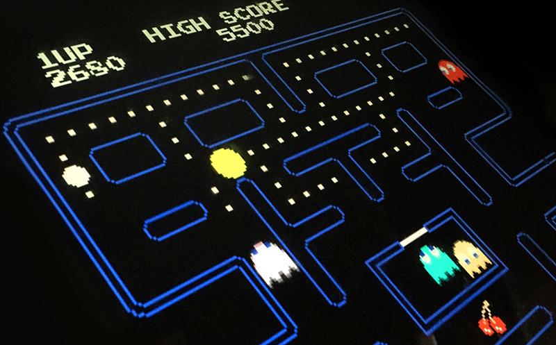 pacman-arcade-2015