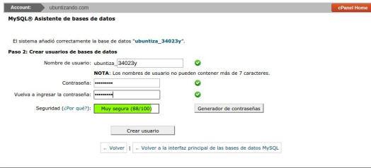 Selección_214