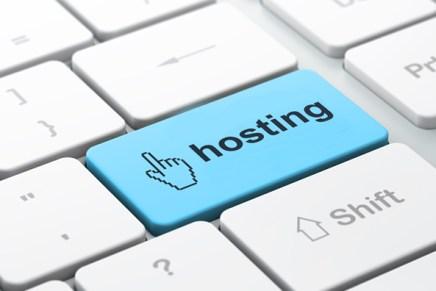 ¿Cómo elegir un hosting Wordpress económico que se ajuste a nuestras necesidades?