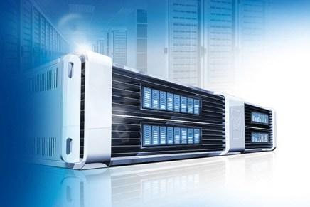 Cloudspectator publica su informe con su ranking de mejores proveedores de servicios en la nube