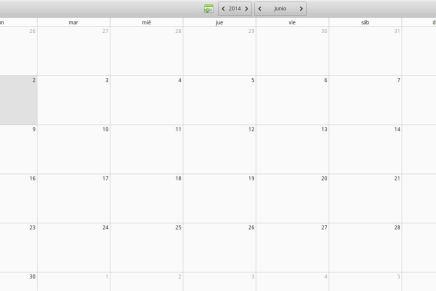 El calendario de Elementary OS no se abre (Solución)