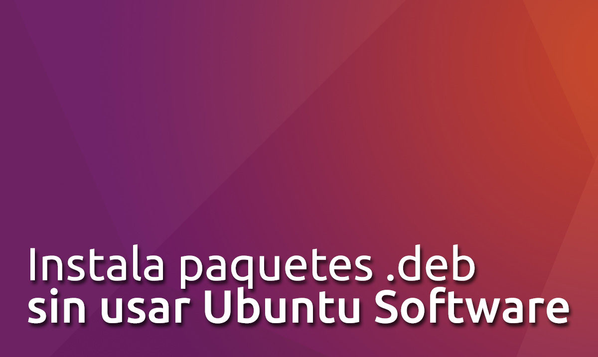 how to mount a network drive in ubuntu 16.04