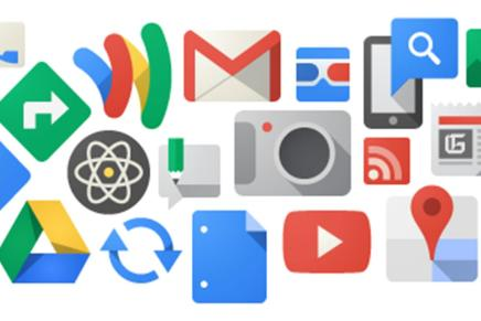 Google anuncia el fin del soporte de las aplicaciones de Chrome para Windows , Linux y Mac !