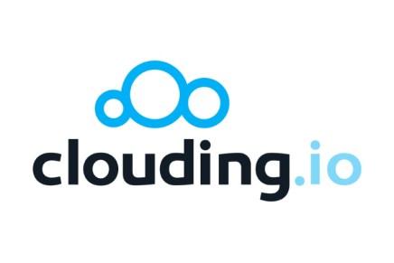 Probamos el Hosting VPS de Clouding.io