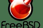 Liberado FreeBSD 11