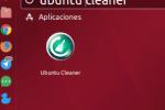 Mantén tu sistema limpio con: Ubuntu Cleaner