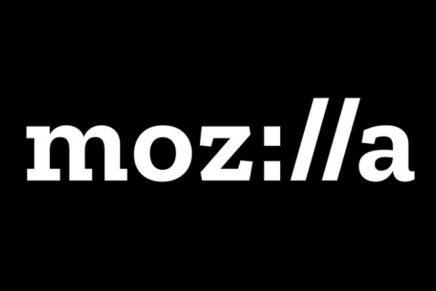 Ya puedes enviar archivos de hasta 1GB de forma segura gracias a esta nueva utilidad Mozilla