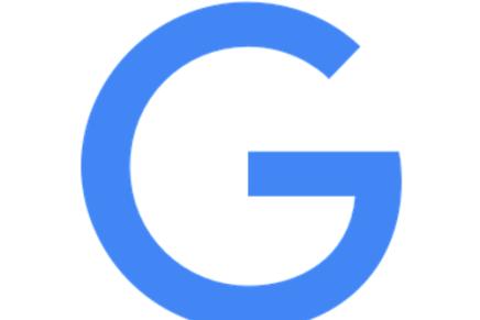Google comparte sus joyas con la comunidad en un mismo lugar