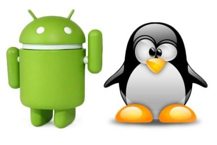 Anbox: ejecuta apk's de Android sobre Ubuntu