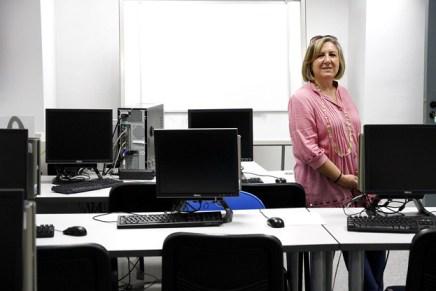 Un pequeño ayuntamiento ahorra 25.000 euros al año en licencias informáticas gracias al software libre