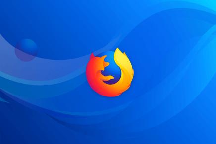 Cómo acelerar Firefox con 5 ajustes simples