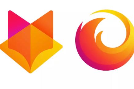 Mozilla quiere modernizar el logotipo de Firefox necesita tu ayuda