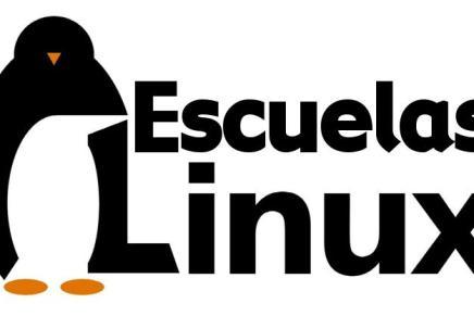 Escuelas Linux: La distro educativa que llena el vacío de Edubuntu
