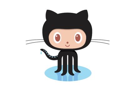 A partir de ahora podemos tener repositorios privados en GitHub con nuestra cuenta gratuita